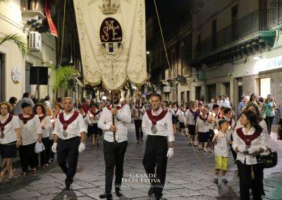 26-08-18_processione34