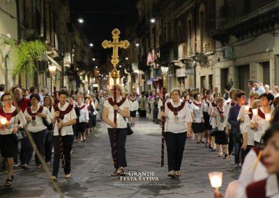 26-08-18_processione35