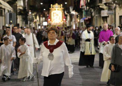 26-08-18_processione36