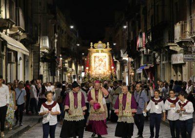 26-08-18_processione37
