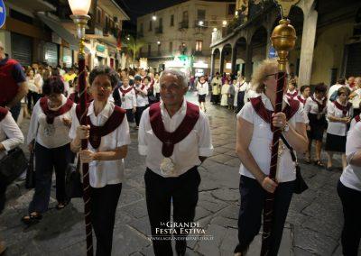 26-08-18_processione38
