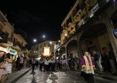 26-08-18_processione39