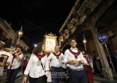 26-08-18_processione40