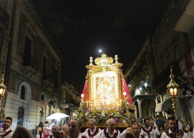 26-08-18_processione41