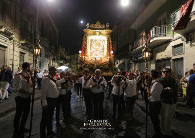 26-08-18_processione42