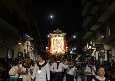 26-08-18_processione43