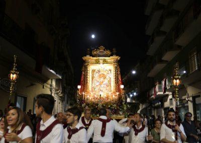 26-08-18_processione44