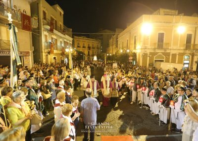 26-08-18_processione45