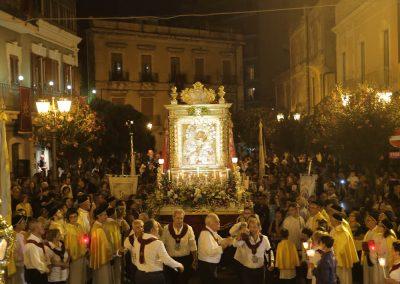 26-08-18_processione46
