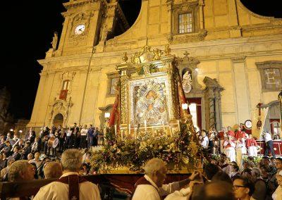 26-08-18_processione47