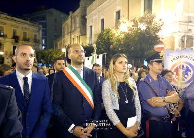 26-08-18_processione48
