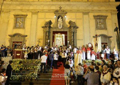 26-08-18_processione49