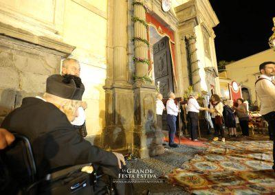 26-08-18_processione5