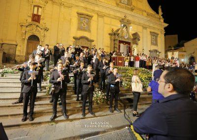 26-08-18_processione50