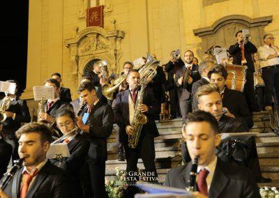 26-08-18_processione51