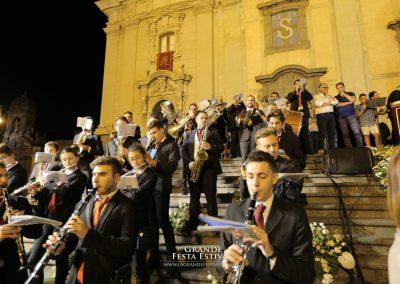 26-08-18_processione52
