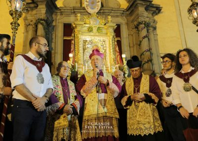 26-08-18_processione53