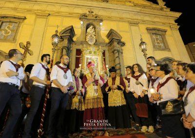 26-08-18_processione54