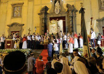 26-08-18_processione55