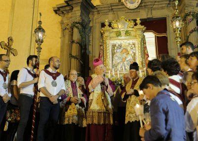 26-08-18_processione56