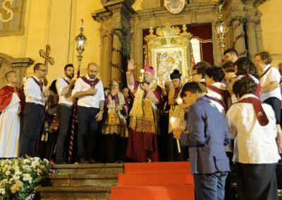 26-08-18_processione57