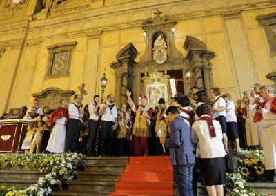 26-08-18_processione58