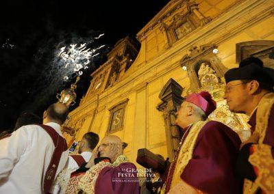26-08-18_processione59
