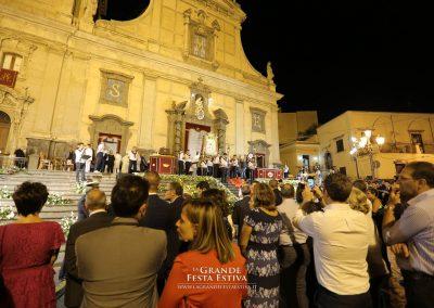 26-08-18_processione6