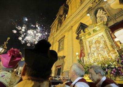 26-08-18_processione60