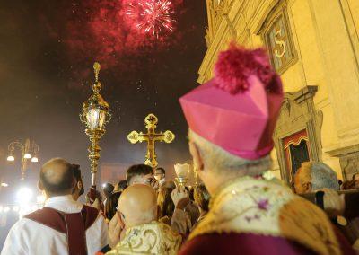 26-08-18_processione61