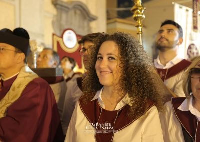 26-08-18_processione64