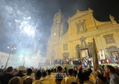 26-08-18_processione65