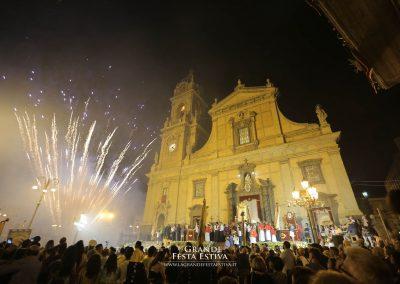 26-08-18_processione66