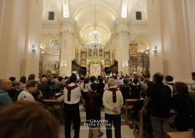 26-08-18_processione67