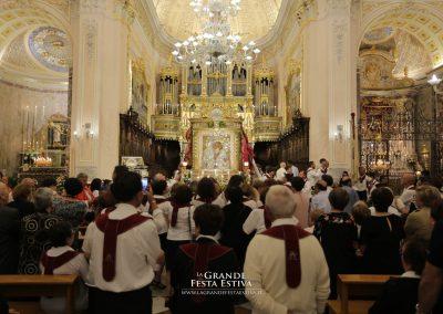 26-08-18_processione68