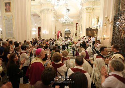 26-08-18_processione69