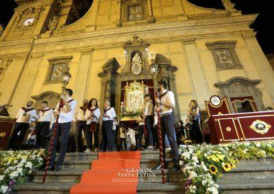 26-08-18_processione7