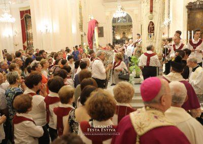 26-08-18_processione70