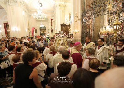 26-08-18_processione71