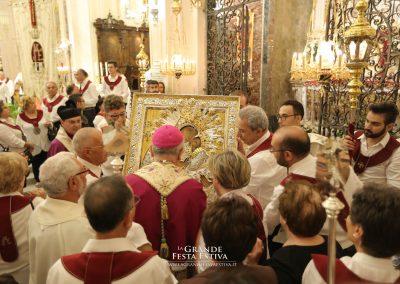 26-08-18_processione72