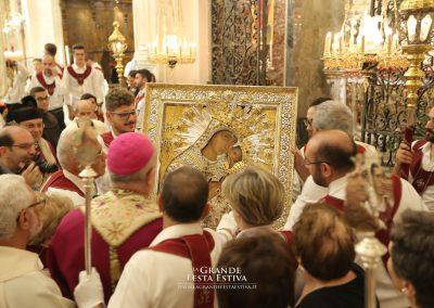 26-08-18_processione73