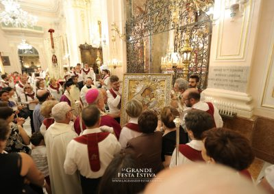 26-08-18_processione74