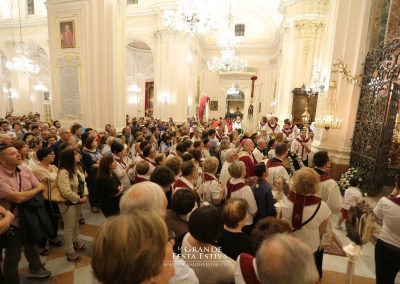 26-08-18_processione75