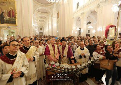26-08-18_processione76