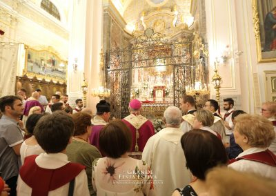 26-08-18_processione79