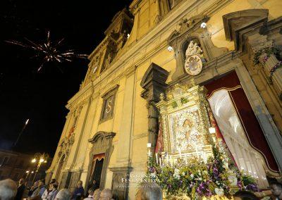 26-08-18_processione8