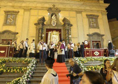 26-08-18_processione9