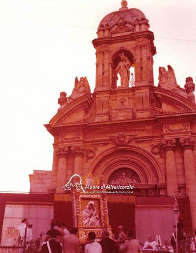 reincoronazione-1978_4
