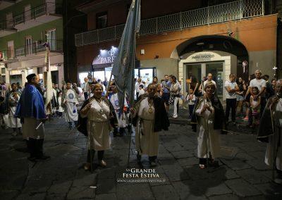25-08-19_Processione-icona_100