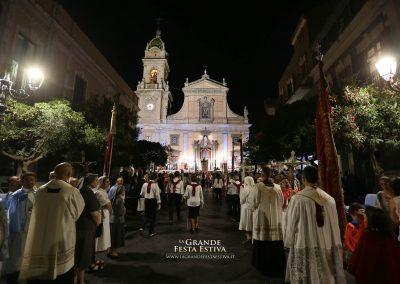25-08-19_Processione-icona_122
